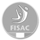 Fisac gym Federazione Italiana Sport Acrobatici e Coreografici