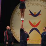 Cheerleading-Fisac-2