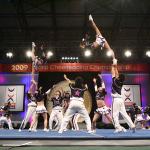Cheerleading-Fisac-3
