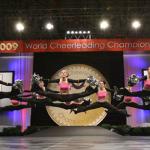 Cheerleading-Fisac-4