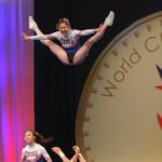 Cheerleading-Fisac-6