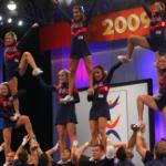 Cheerleading-Fisac-7