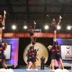 Cheerleading-Fisac-8