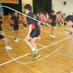 Rope-Skipping-FISAC-3