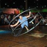 wheelgym-fisacgym-3