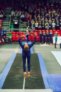 teamgym2014_icelandwomensfinal04