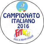 CAMP ITAL