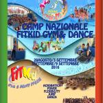 camp naz 2016 2-2
