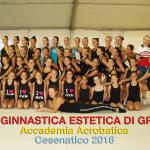 ESTETICA CPY016