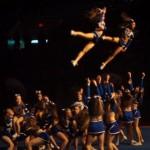 cheerleading-300x299