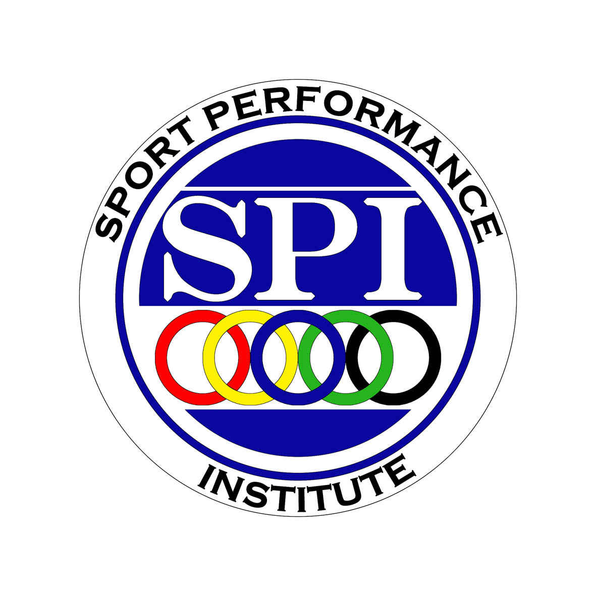 logo-sportperformance-10x10