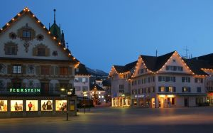 Marktplatz_Dornbirn-1