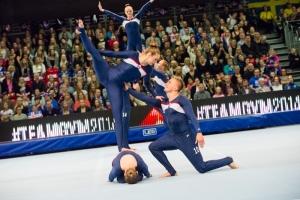 teamgym2014_finals_mixed_gymnasts_15