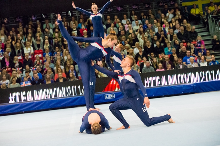 teamgym2014_finals_mixed_gymnasts_15