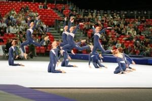 teamgym2014_icelandjuniorqualification