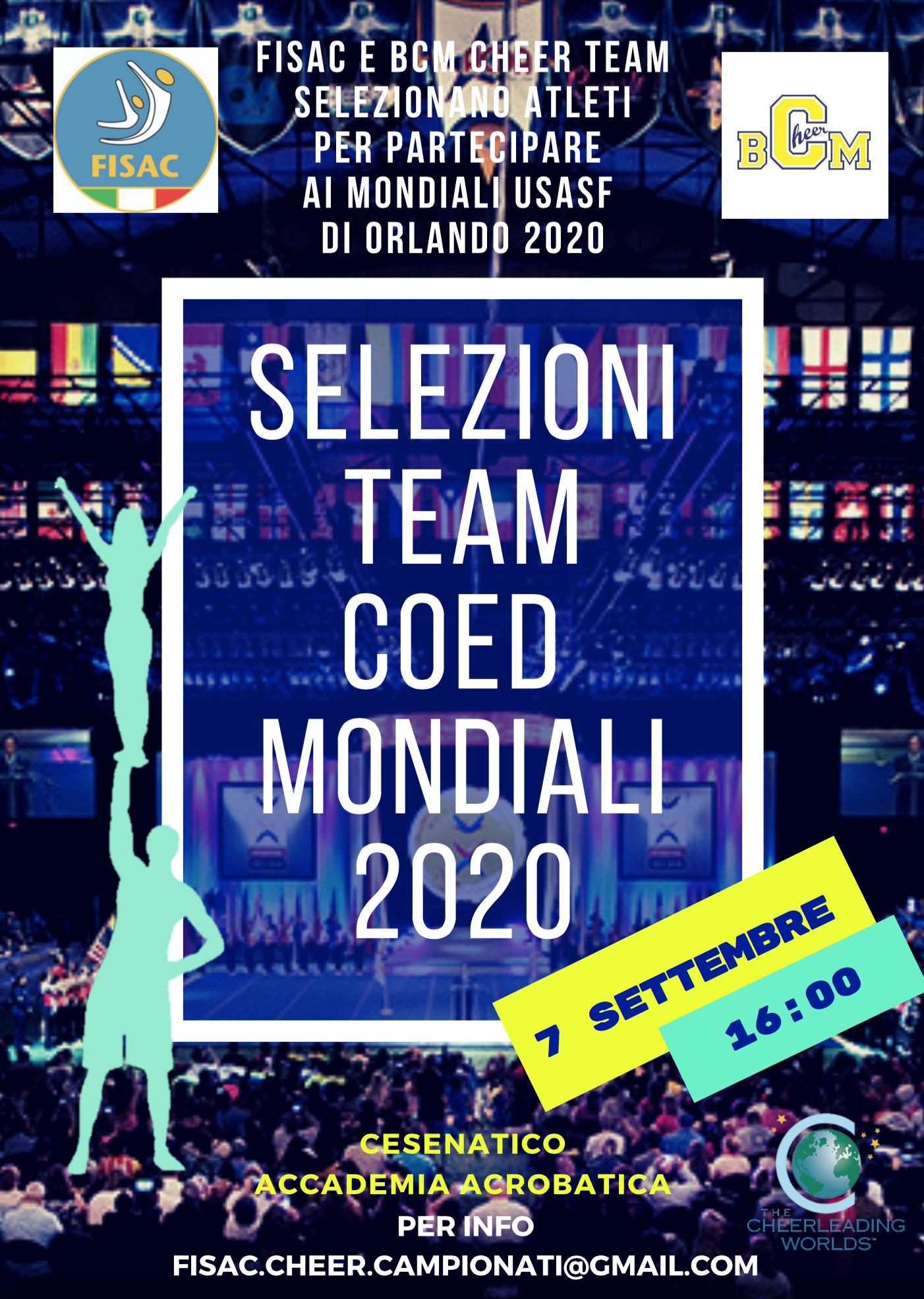 Mondiali Atletica Calendario.Calendario Mondiali Atletica 2020 Calendario 2020